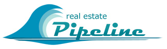 Real Estate Pipeline Logo